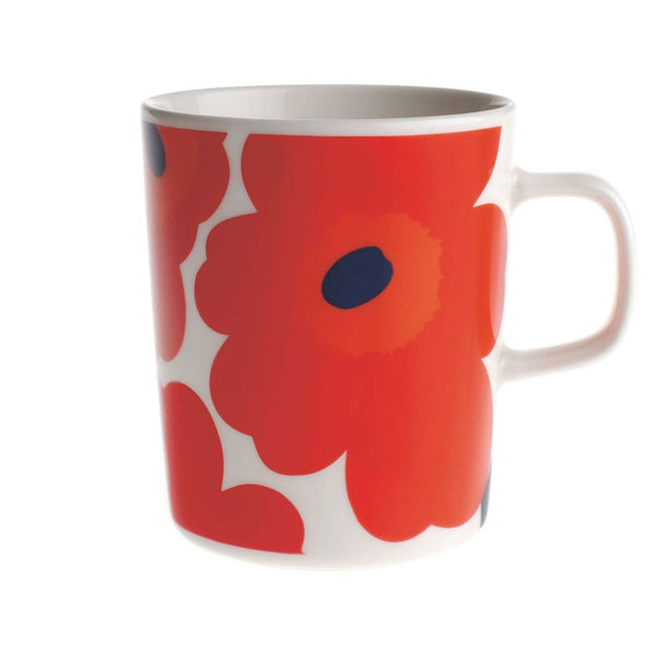 Oiva Unikko Mug 2.5dl - indish-design-shop-2