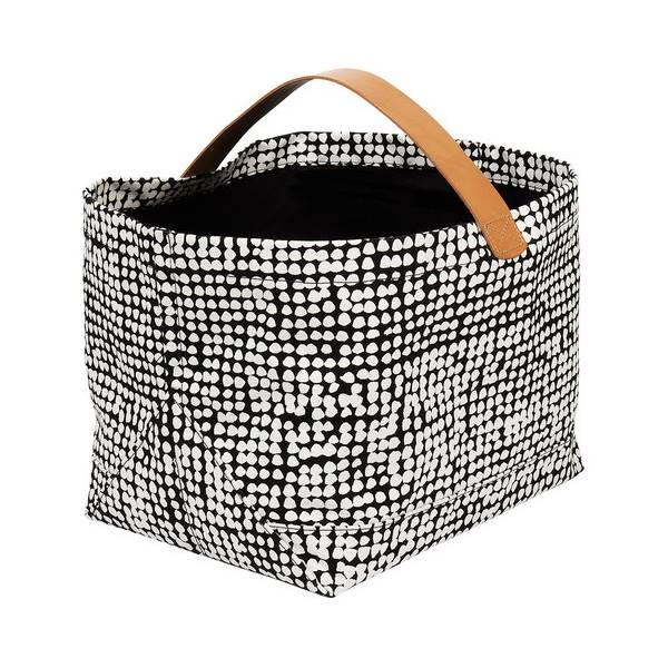Orkanen Vasu Storage Basket - indish-design-shop-2