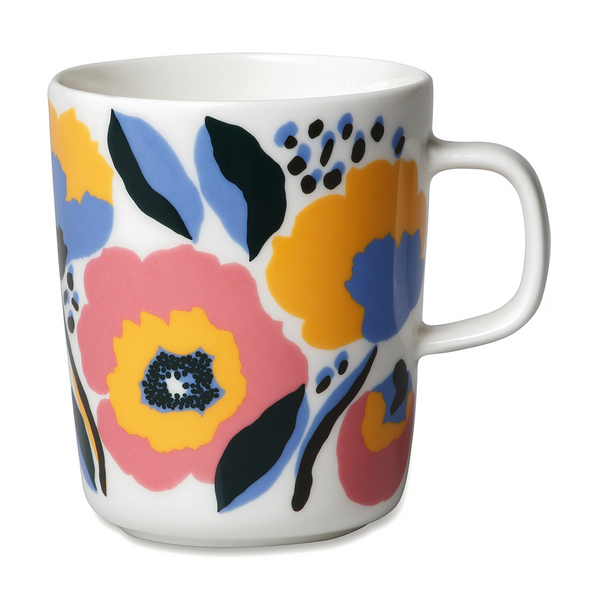 Rosarium Mug 2.5DL - indish-design-shop-2