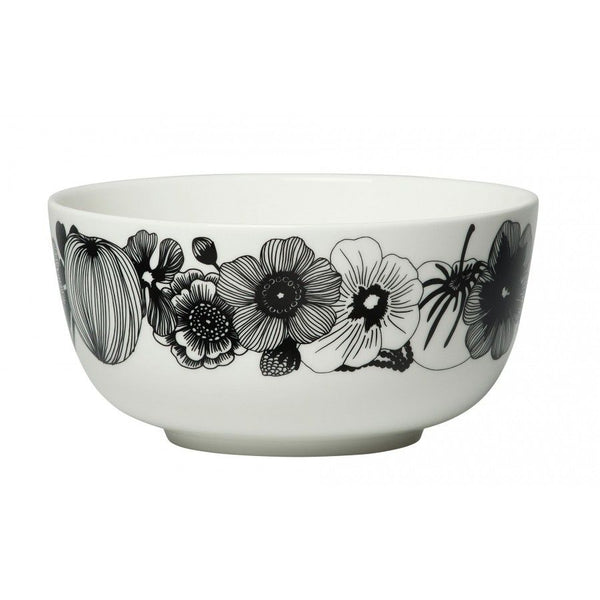 Siirtolapuutarha Bowl 9DL - indish-design-shop-2