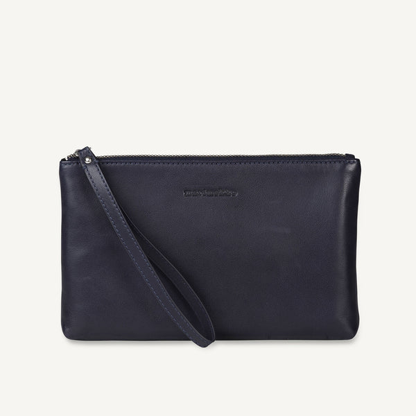 Tasku Leather Pouch - indish-design-shop-2