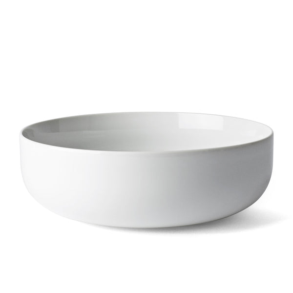New Norm Bowl 25cm - indish-design-shop-2