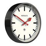 Luggage Clock - indish-design-shop-2