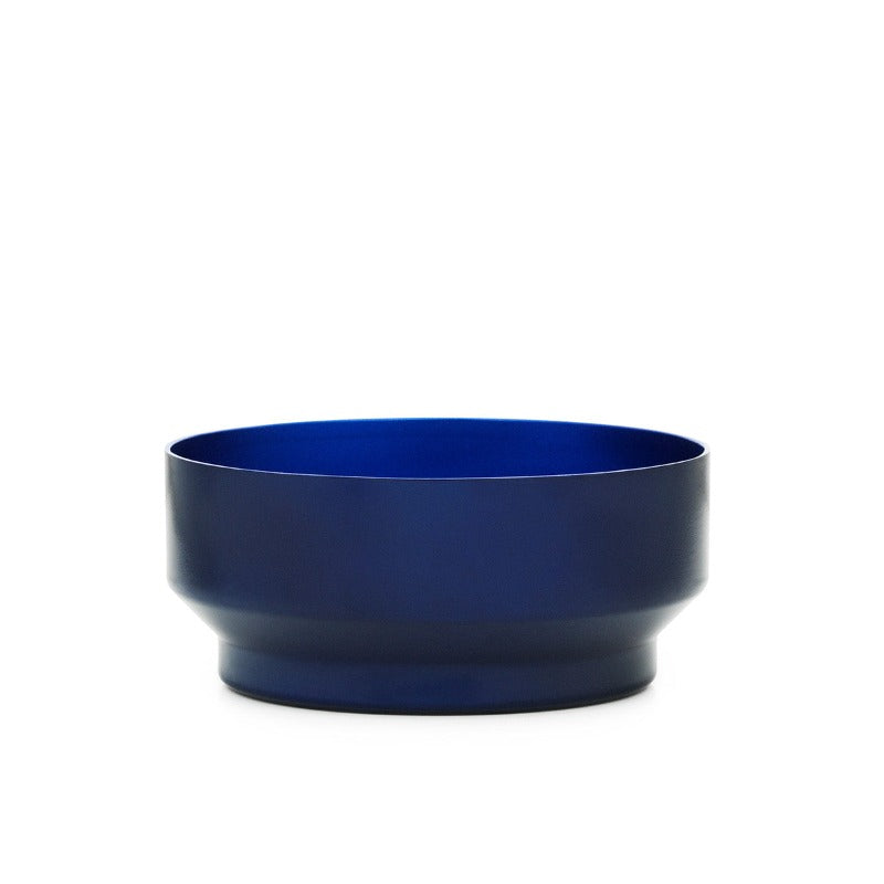 Meta Bowl 16 cm - indish-design-shop-2