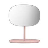 Flip Mirror - indish-design-shop-2