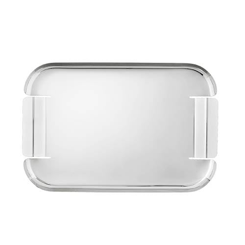 Force Steel Tray Small - indish-design-shop-2