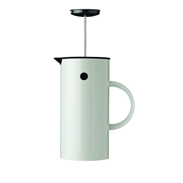 Coffee Press - Indish Design Shop  - 1