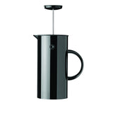 Coffee Press - Indish Design Shop  - 2