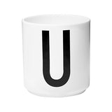 Arne Jacobsen Mug - Indish Design Shop  - 6