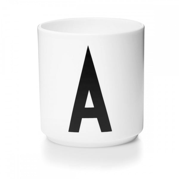 Arne Jacobsen Mug - indish-design-shop-2