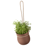 RIG TIG Grow-It Flower Pot - indish-design-shop-2
