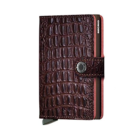 Mini Wallet Amazon - indish-design-shop-2