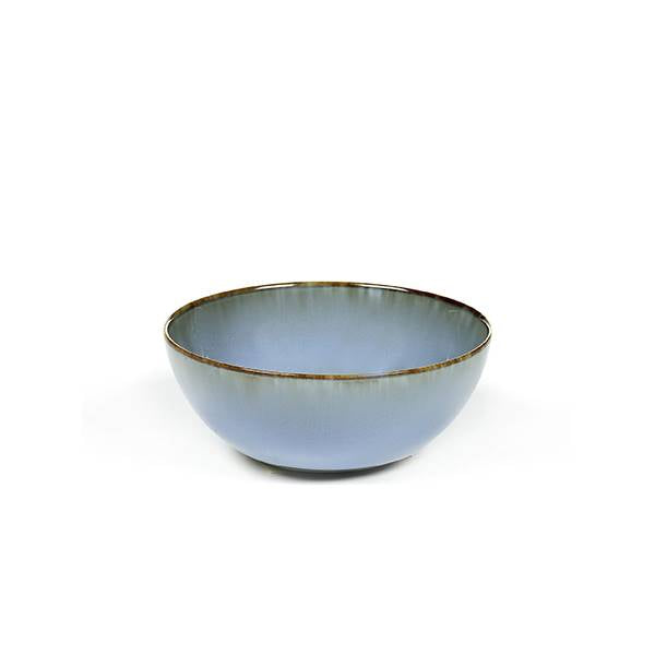 Anita le Grelle Small Bowl