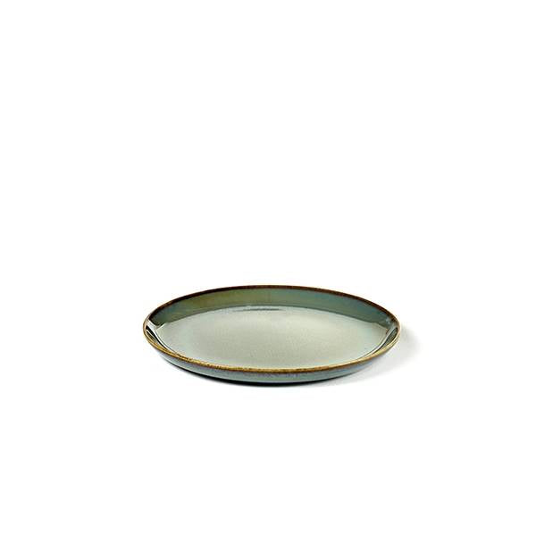 Anita le Grelle Small Plate - indish-design-shop-2