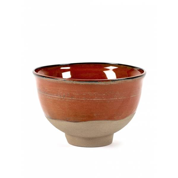 Merci Bowl N°2 Medium - indish-design-shop-2