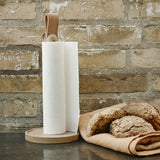 Norr Paper Towel Holder - indish-design-shop-2