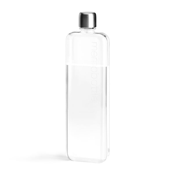 Slim Memobottle - indish-design-shop-2