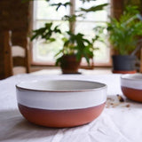 Terracotta Bowl - indish-design-shop-2