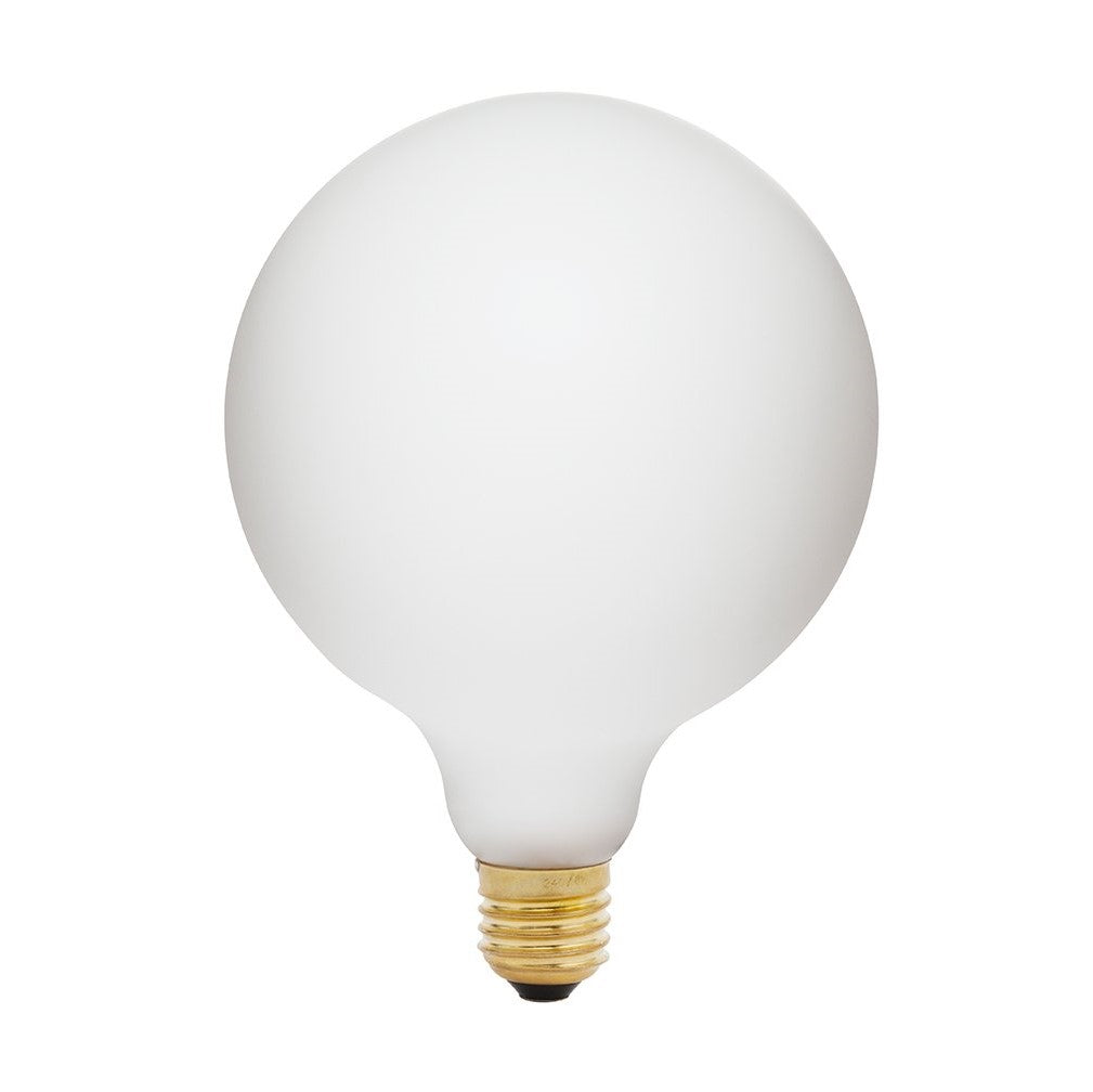 Porcelain lll LED Bulb - indish-design-shop-2
