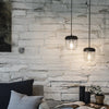 Umage Acorn Suspension Light - indish-design-shop-2