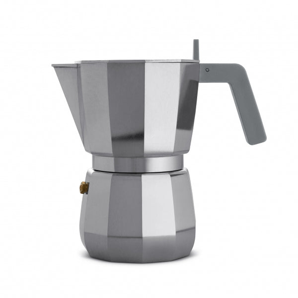 Chipperfield Moka Espresso Maker 6 Cup - indish-design-shop-2