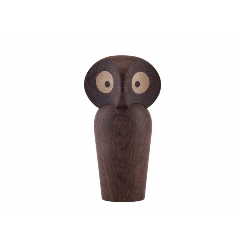 Owl Small - indish-design-shop-2