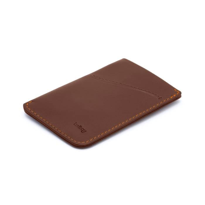Card Sleeve - indish-design-shop-2