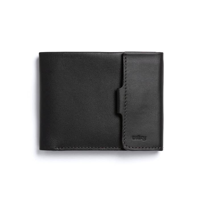 Coin Fold Wallet - indish-design-shop-2