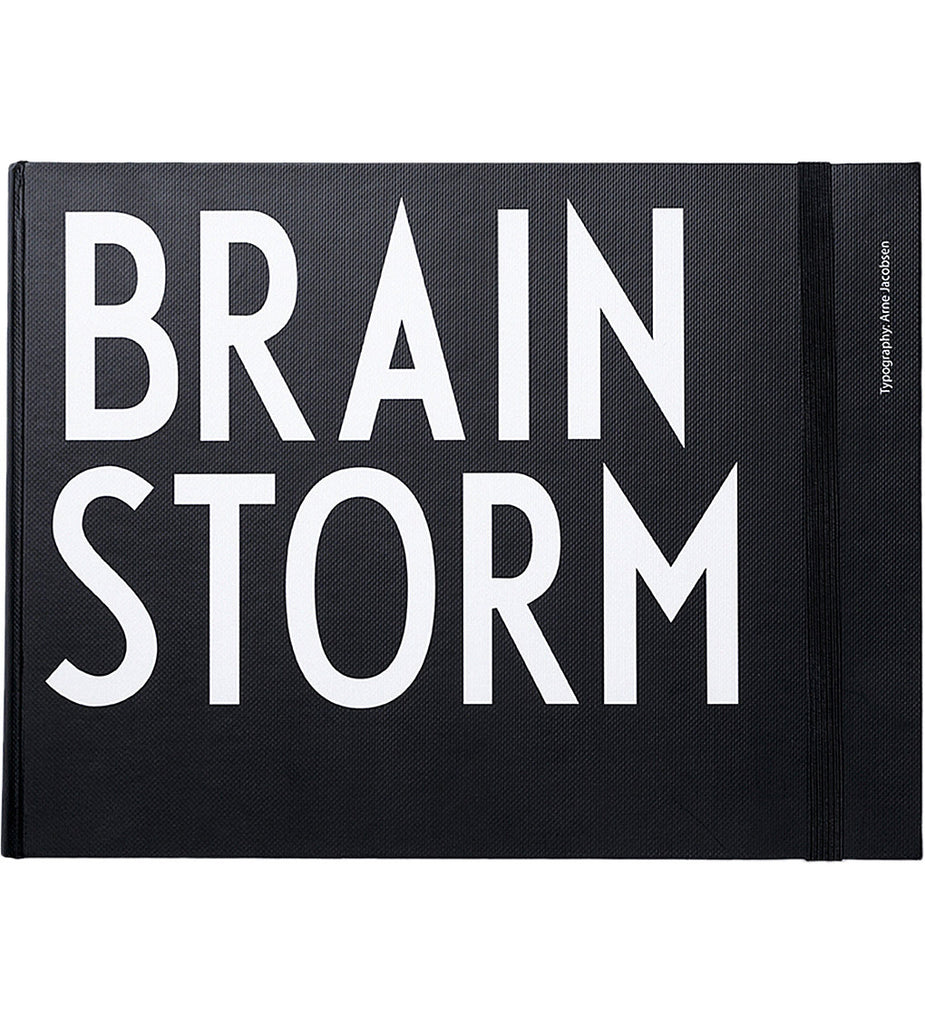 Brainstorm - Indish Design Shop  - 1