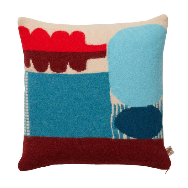Koyo Cushion - indish-design-shop-2