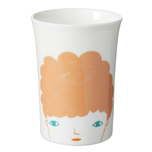Flo Beaker - indish-design-shop-2