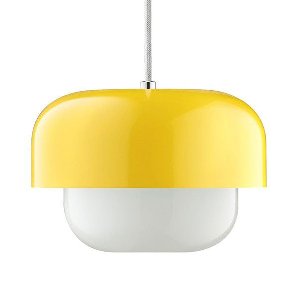 Haipot Pendant Light - indish-design-shop-2