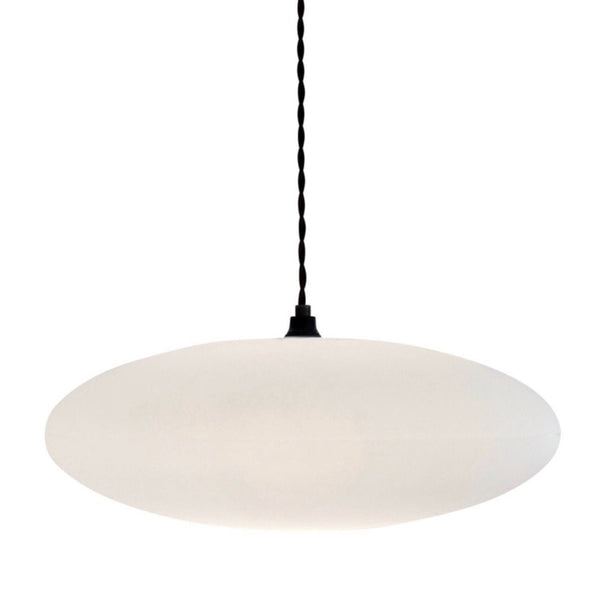 Etheletta Shade - indish-design-shop-2
