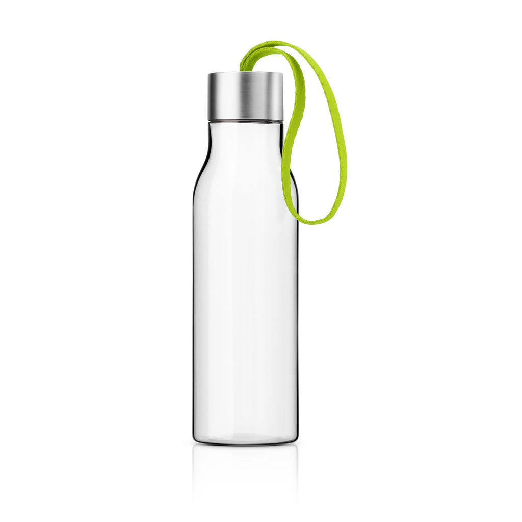 Drinking Bottle - Indish Design Shop  - 3