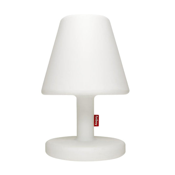 Edison the Petit Lamp - indish-design-shop-2