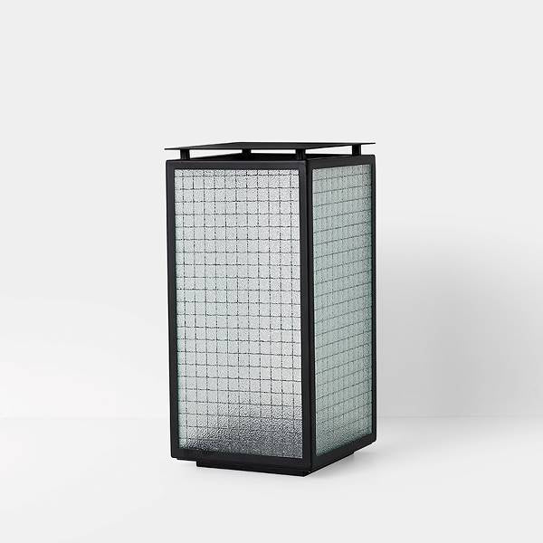 Haze Lantern - indish-design-shop-2