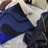 Herringbone Blanket - indish-design-shop-2
