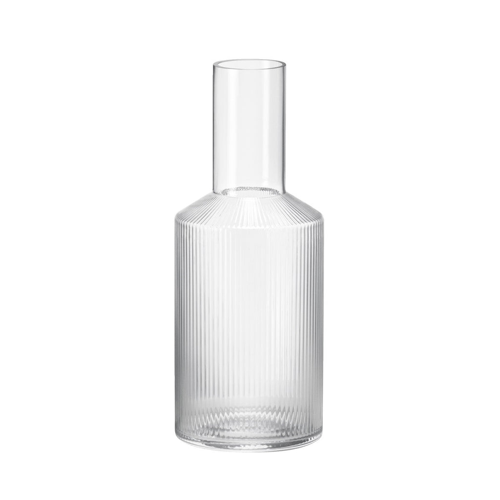 Ripple Carafe - indish-design-shop-2