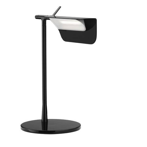 Tab Table Lamp LED - Indish Design Shop  - 1