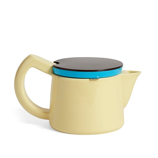 Coffee Pot Small - indish-design-shop-2
