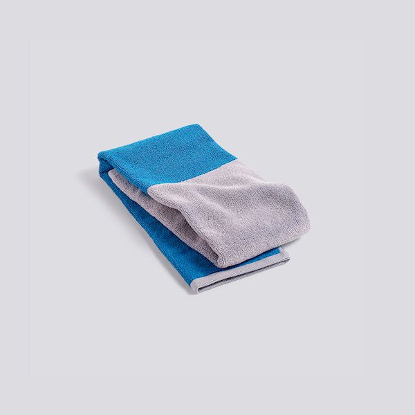 Compose Guest Towel