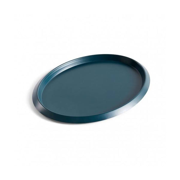 Ellipse Tray Small