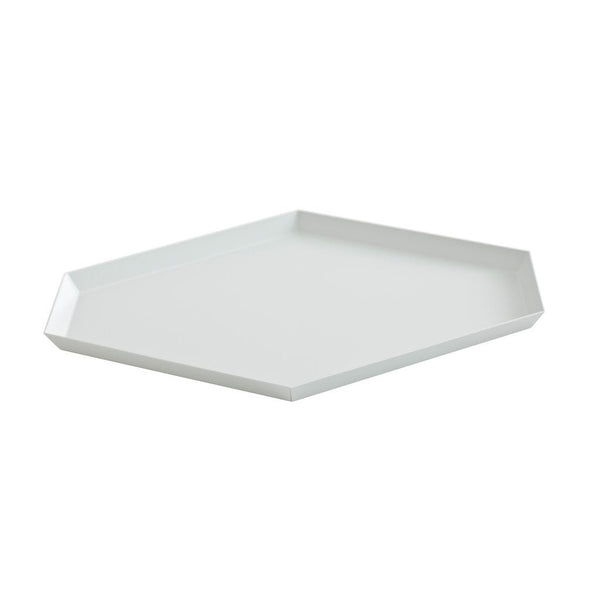 Kaleido Tray Large