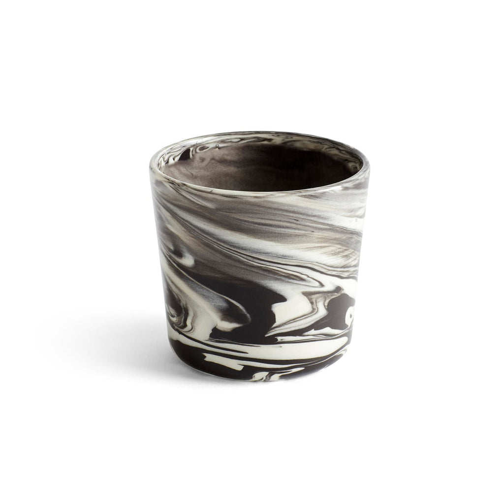 Marbled Cup - indish-design-shop-2