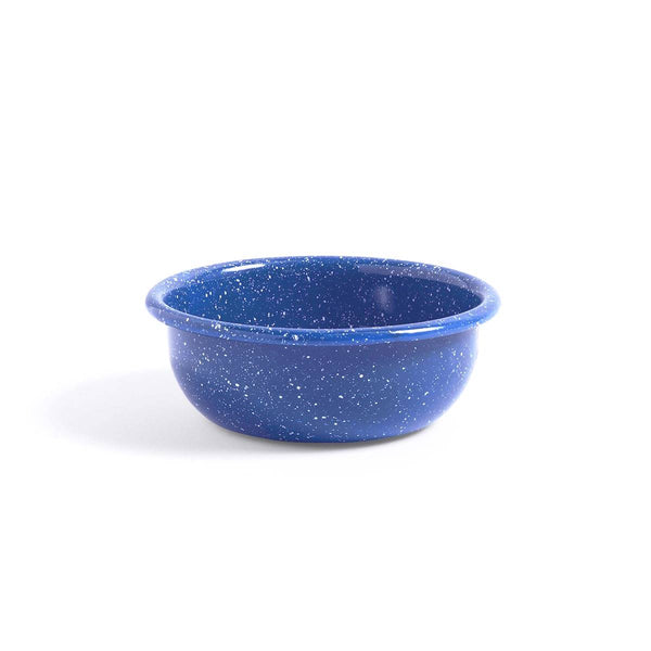 Enamel Bowl Small - indish-design-shop-2