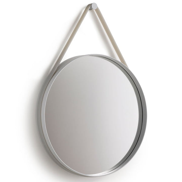 Strap Mirror 70cm - indish-design-shop-2