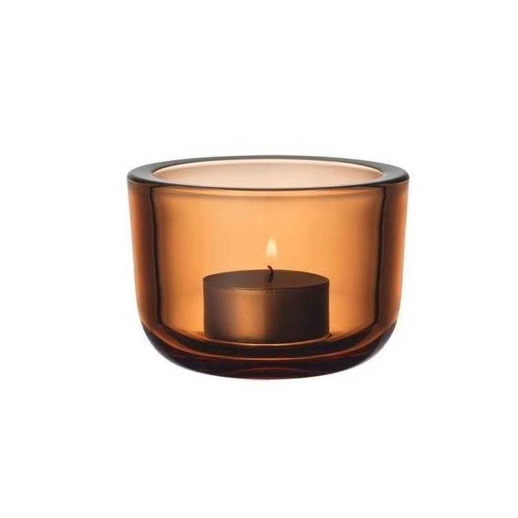 Seville Orange Valkea Votive by iittala