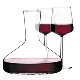 Decanter 190cl