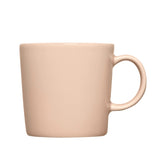 Teema Mug 0.3L - indish-design-shop-2