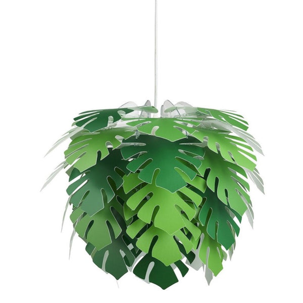 Illumin Philo Pendant Light - indish-design-shop-2